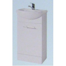 Antonio 400 Bathroom Vanity