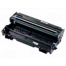 Cheap Brother DR3000 Drum Unit