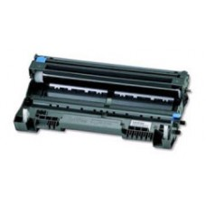 Cheap Brother DR3115 Drum Unit