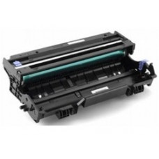 Cheap Brother DR7000 Drum Unit