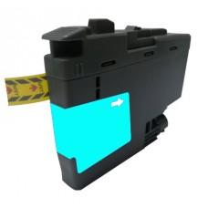 Cheap Brother LC-3339C Cyan Ink Cartridge