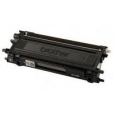 Cheap Brother TN-155BK / TN-110BK Black Toner Cartridge