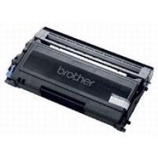 Cheap Brother TN2025 Mono Toner Cartridge