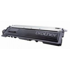 Cheap Brother TN-240B Black Laser Toner Cartridge