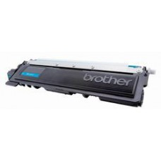 Cheap Brother TN-240C Cyan Laser Toner Cartridge