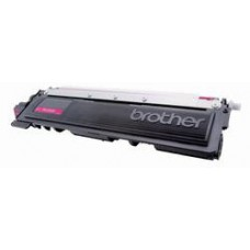 Cheap Brother TN-240M Magenta Laser Toner Cartridge