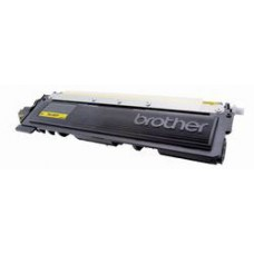 Cheap Brother TN-240Y Yellow Laser Toner Cartridge