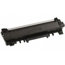 Cheap Brother TN2450 / TN2430 Mono Toner Cartridge