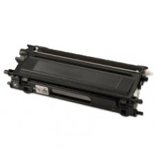 Cheap Brother TN-251B Black Laser Toner Cartridge