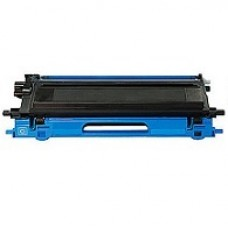 Cheap Brother TN-255C Cyan Laser Toner Cartridge
