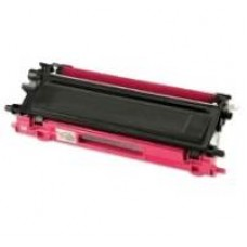 Cheap Brother TN-255M Magenta Laser Toner Cartridge