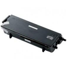 Cheap Brother TN-340B / TN-348B Black Laser Toner Cartridge