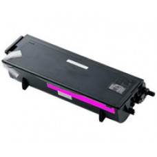 Cheap Brother TN-340M / TN-348M Magenta Laser Toner Cartridge