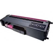 Cheap Brother TN-346M / TN-341HY Magenta Laser Toner Cartridge