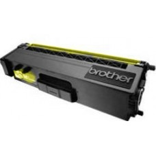 Cheap Brother TN-346Y / TN-341HY Yellow Laser Toner Cartridge