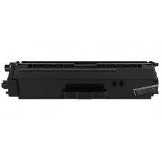 Cheap Brother TN-349B Black Laser Toner Cartridge