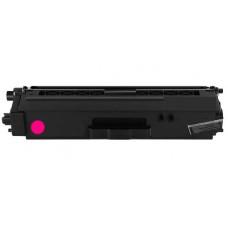Cheap Compatible Brother TN-349M Magenta Laser Toner Cartridge