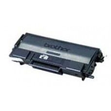 Cheap Brother TN4100 Mono Toner Cartridge