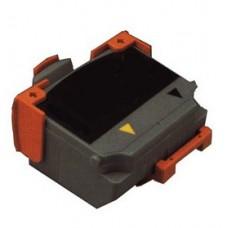 Cheap Canon BCI-10BK Black Ink Cartridge