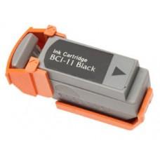 Cheap Canon BCI-11BK Black Ink Cartridge