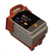 Cheap Canon BCI-11C Color Ink Cartridge