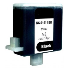 Cheap Canon BCI-1411BK Black Ink Cartridge