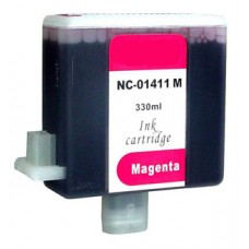 Cheap Canon BCI-1411M Magenta Ink Cartridge