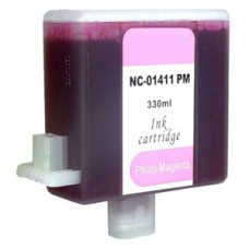 Cheap Canon BCI-1411PM Photo Magenta Ink Cartridge