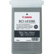 Cheap Canon BCI-1431BK Black Ink Cartridge