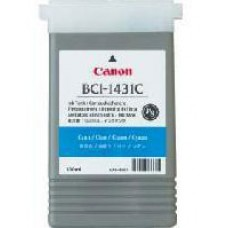 Cheap Canon BCI-1431C Cyan Ink Cartridge