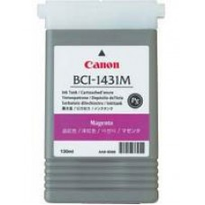 Cheap Canon BCI-1431M Magenta Ink Cartridge