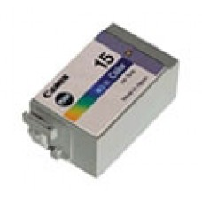 Cheap Canon BCI-15C Color C/M/Y Ink Cartridge