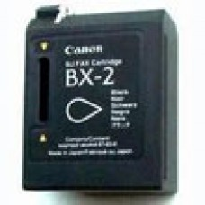 Cheap Canon BC-02 / BX-2 Black Ink Cartridge
