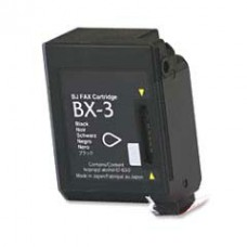 Cheap Canon BC-03 / BX-3 Black Ink Cartridge
