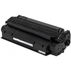 Cheap Compatible Canon CART041II Laser Toner Cartridge