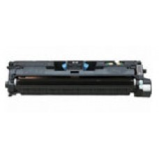 Cheap Canon CART301B (C3960 / C9700A) Black Toner Cartridge