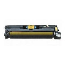 Cheap Canon CART301Y (C3963 / C9703A) Yellow Toner Cartridge