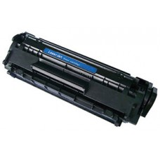Cheap Canon CART303 (Q2612A) Laser Toner Cartridge