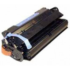 Cheap Canon CART306 / CART106 / CART706 Laser Toner Cartridge