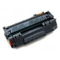 Cheap Canon CART308 (Q5949A) Laser Toner Cartridge