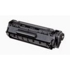 Cheap Canon CART309 (Q7516A) Laser Toner Cartridge