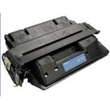 Cheap Canon CART310 (Q6511A) Laser Toner Cartridge