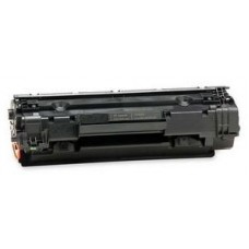 Cheap Canon CART312 Laser Toner Cartridge