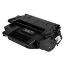 Cheap Canon CART315 / Q7553A Laser Toner Cartridge
