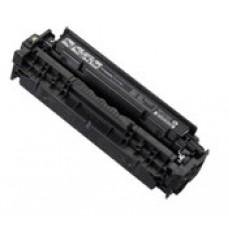 Cheap Canon CART318B /  CB530B Black Toner Cartridge