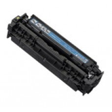 Cheap Canon CART318C /  CB530C Cyan Toner Cartridge