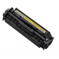 Cheap Canon CART318Y /  CB530Y Yellow Toner Cartridge