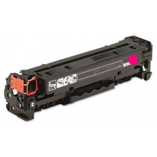 Cheap Compatible Canon CART322M Magenta Toner