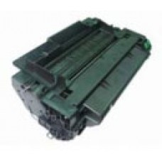Cheap Canon CART324II Laser Toner Cartridge
