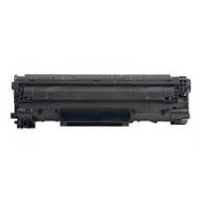 Cheap Canon CART328 Laser Toner Cartridge